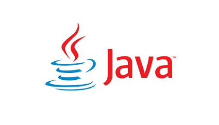 Equals and hashCode method and toString in Java