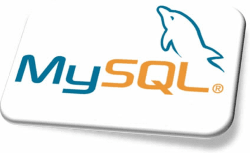 Mysql index 확인, 추가, 삭제 (create and check and drop indexes in mysql table)